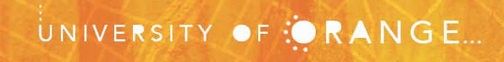 University of Orange